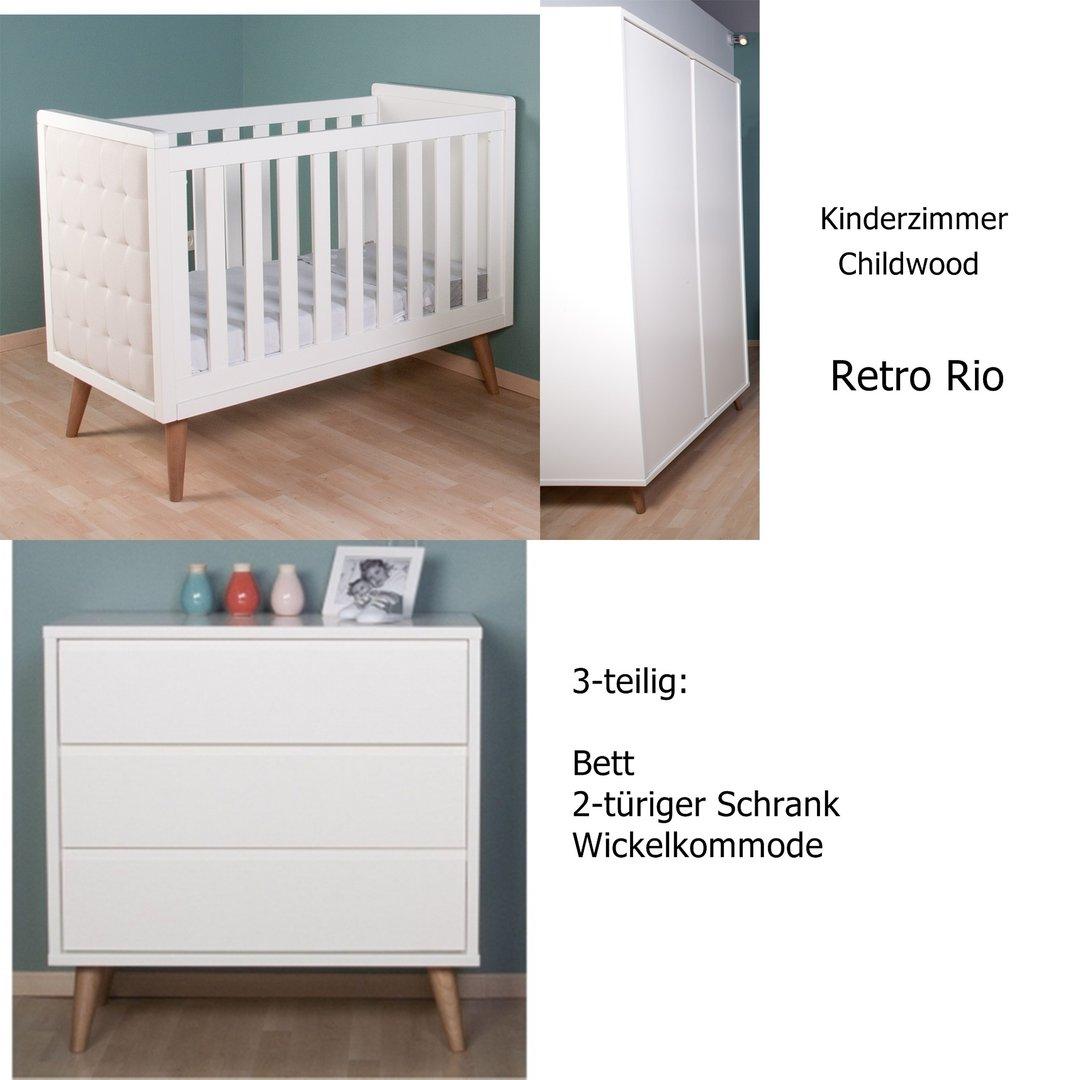 Bett im schrank interesting wohnen wohnung wohnraum for Kinderzimmer filou 8 teilig