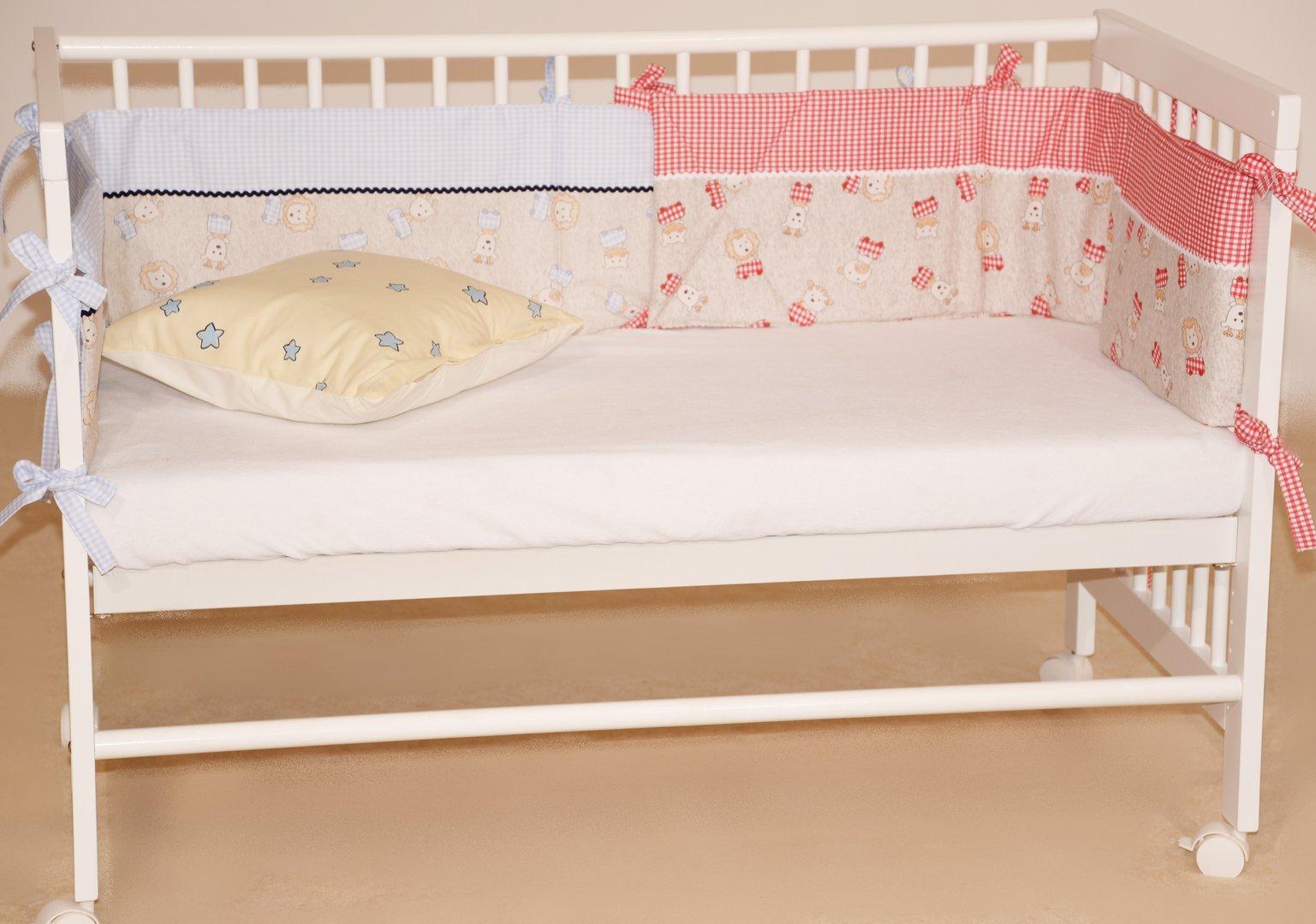 buche 120 x 60 free pinolino gitterbett buche fast neu x. Black Bedroom Furniture Sets. Home Design Ideas