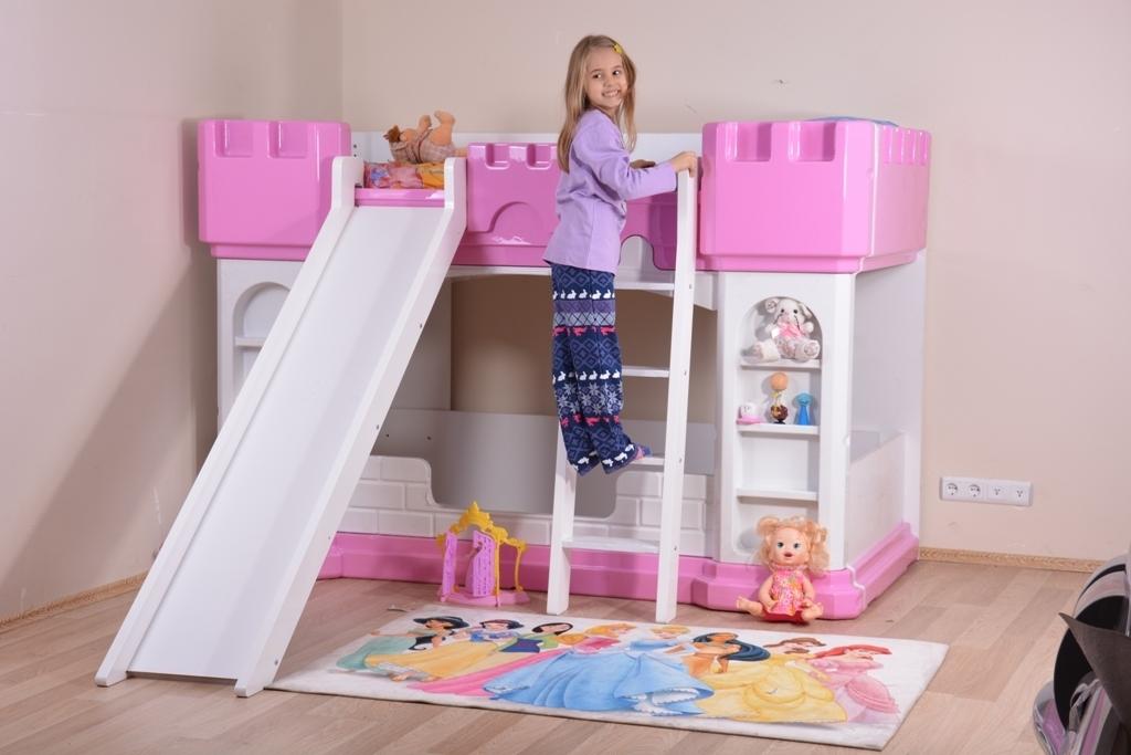 Etagenbett Prinzessin : Hoch und etagenbett prinzessin princess bymm precogs