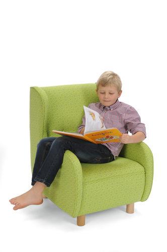 Stuhle Sessel Precogs