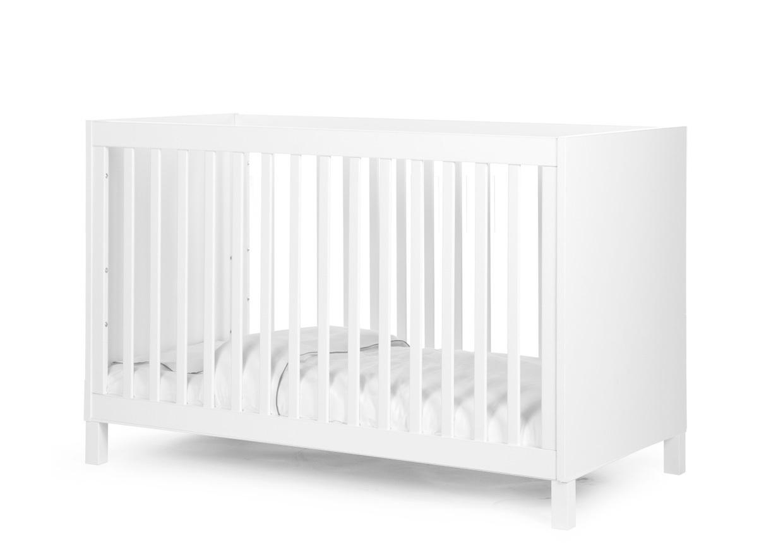 Kinderzimmer home white frei haus schrank kommode bett for Kinderzimmer bett und schrank