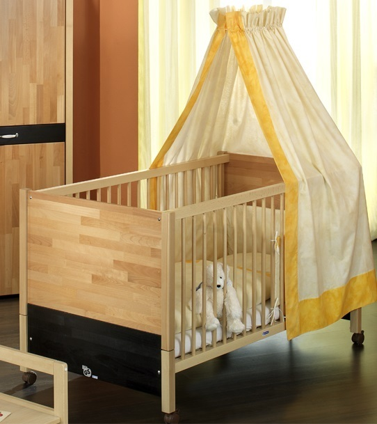 taube kinderzimmer oliver buche massiv lackiert precogs. Black Bedroom Furniture Sets. Home Design Ideas