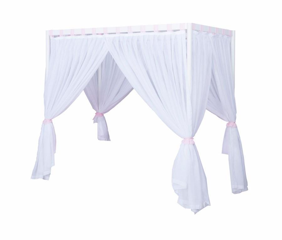 bymm himmel set betthimmel himmelbet cindy precogs. Black Bedroom Furniture Sets. Home Design Ideas
