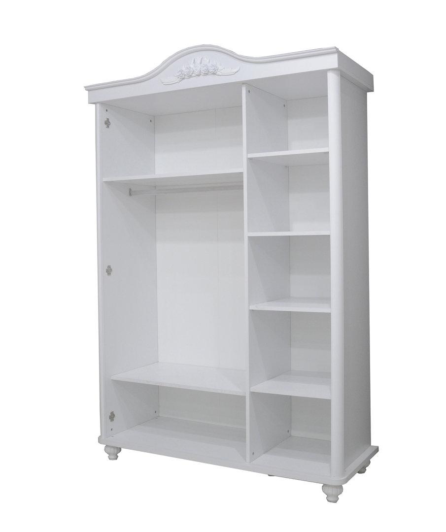 bymm kinderzimmer siena bett schrank konsole frei haus precogs. Black Bedroom Furniture Sets. Home Design Ideas